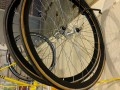 Miche-Track-Wheelset-2