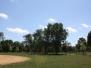 Shabbona Park