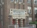 Von Steuben High School