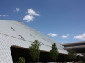 Wilbur Wright College 10