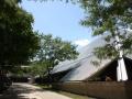 Wilbur Wright College 2