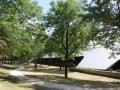 Wilbur Wright College 4