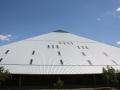Wilbur Wright College 5