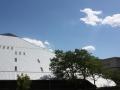 Wilbur Wright College 7