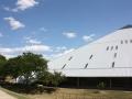 Wilbur Wright College 8